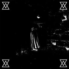 Candelabrum - Portals (LP)