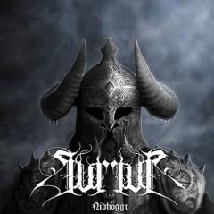 Surt Ur - Nidhögg (CD)