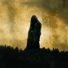 Woods of Desolation - Toward the Depths (CD)