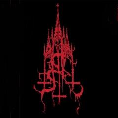 Snorri - The Devil Carved (EP)