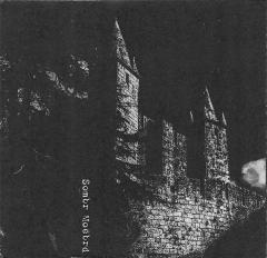 Voëmmr - Sombr Moëbrd (CS)