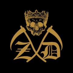 Zwarte Dood - Van Kaïns Zaad (CS)