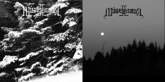 Múspellzheimr - I & II (2CD)