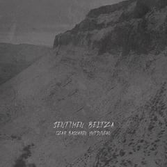 Sentimen Beltza - Izar basoaren hutsunean (CD)