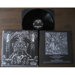 Occult - 1992-1993 (LP)