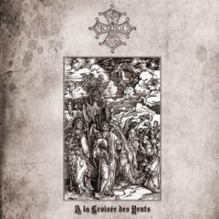 Aorlhac - A la Croisée des Vents (CD)