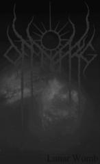 Offenbarung - Lunar Womb (CS)