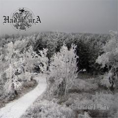 Hadak urA - Monumental Winter (CD)