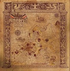 Ruhmreich - Goldenes Zeitalter (CD)