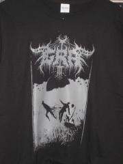 Grá - Väsen (T-Shirt)