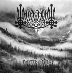 Winterfront - Northwinds