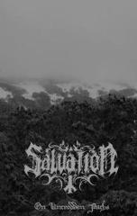 Salvation - On Untrodden Paths (CS)
