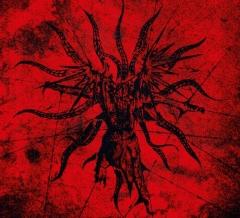 Niezgal - Stogn ź niebyćcia (CD)