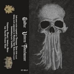 Gjaldur - Unterm Totenbanner (CS)