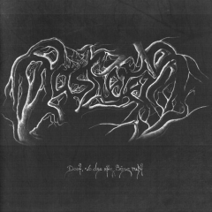 Aaskereia - Dort, wo das alte Böse ruht (CD)