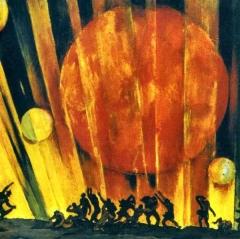 Spite Extreme Wing - Vltra (CD)