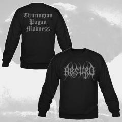 Absurd - Thuringian Pagan Madness (Sweatshirt)