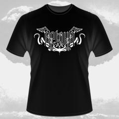 Arkona - Logo (T-Shirt)