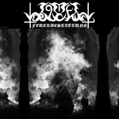 Totale Vernichtung - Feuerbestattung (CD)