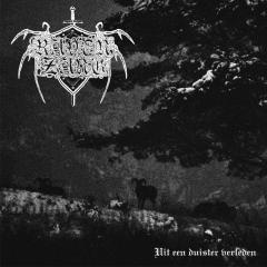 Ravenzang - Uit een Duister Verleden (CD)