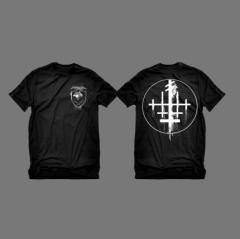 Nordglanz - Werwolf (T-Shirt)