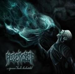 Seelengreif - ...zum Tode betrübt (CD)