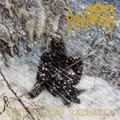 Goatmoon - Voitto tai Valhalla (LP)