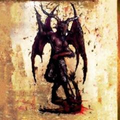 Xarzebaal - II (CD)