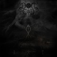 Domgård - Rót (CD)