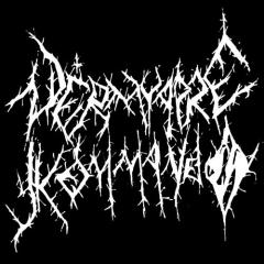 Vèrmyapre Kommando - s/t (CD)