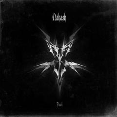 Nahash - Daath (CD)
