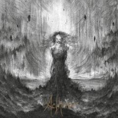 Celestia - Aetherra (CD)