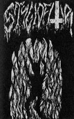Stygiofilia - Barren Crops of Heavenly Deception (CS)