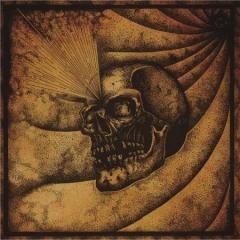 Wolves Winter - Necrosophic Illumination (CD)
