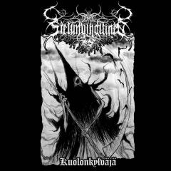 Sielunvihollinen - Kuolonkylväjä (CD)