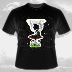 Edelweiss - s/t (T-Shirt)
