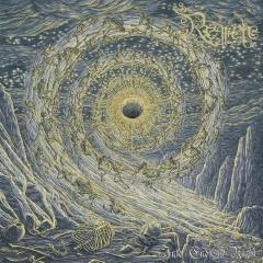 Remete - Into Endless Night (CD)