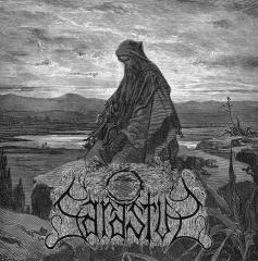 Sarastus - II - Toinen tuleminen (CD)