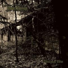 Kalmankantaja - Viimeinen virsi (CD)