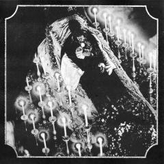 Faceless Entity - In Via ad Nusquam (LP)