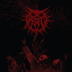 MOR - Кровь (CD)