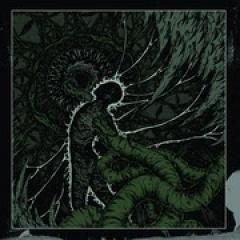 Ill Omen - Remnant Spheres Of Spiritual Equilibrium (CD)