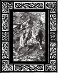 Wolves Eyes - Remembrance of Pagan Heroes (CD)