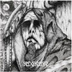 Noenum - s/t (CD)