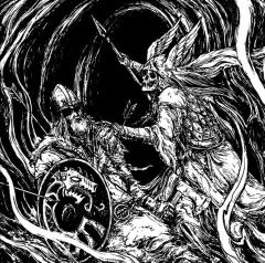 Runespell - Voice of Opprobrium (CD)