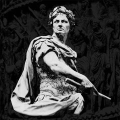 Odium Totus - In Inceptum Finis Est (CD)