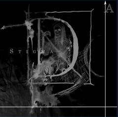 Dödfödd - Stigma (CD)