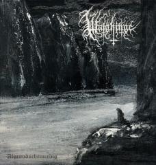 Walghinge - Afgrondschemering (EP)