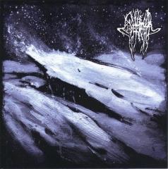 Severoth - Winterfall (CD)