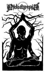 Nyctothropia - The Pathway To Spiritual Growth (CS)